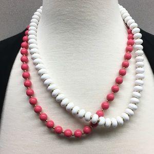 Bubblegum Necklace Bundle